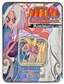Naruto Unstoppable Force Kimimaro Tin (Bandai)