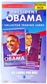 President Barack Obama Collector Trading Cards Value Box (2009 Topps)
