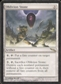 Magic the Gathering Mirrodin Single Oblivion Stone - SLIGHT PLAY (SP)