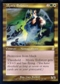 Magic the Gathering Odyssey Single Mystic Enforcer - NEAR MINT (NM)
