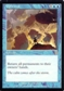 Magic the Gathering Odyssey Single Upheaval - NEAR MINT (NM)