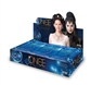 Once Upon A Time Season 1 Trading Cards Box (Cryptozoic 2014) (Presell)