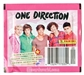 Panini One Direction Sticker Pack Closeout (Lot of 200 = 4 Boxes!)