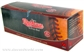 2012 Onyx Clubhouse Collection Baseball Hobby 3-Box Case
