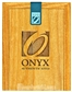 2014 Onyx Platinum Elite Baseball Hobby Wood Box