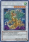 Yu-Gi-Oh Generation Force Single Orient Dragon Secret Rare