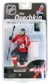 Alexander Ovechkin Washington Capitals NHL McFarlane Figure (Penalty Box)