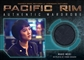 Pacific Rim Trading Cards Binder Set (Cryptozoic 2014)