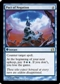 Magic the Gathering Modern Masters Single Pact of Negation UNPLAYED (NM/MT)