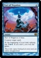Magic the Gathering Future Sight Single Pact of Negation - MODERATE PLAY (MP)