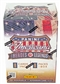 2012 Panini Americana Heroes & Legends 8-Pack Box (10-Box Lot)