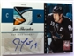2011/12 Panini Elite Hockey Hobby 12-Box Case