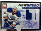 2011/12 Panini Elite Hockey Hobby Box