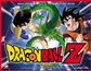 Panini Dragon Ball Z Starter 8-Box Case (Presell)