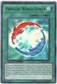 Yu-Gi-Oh Legendary Collection 2 Single Parallel World Fusion Ultra Rare