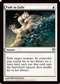 Magic the Gathering Archenemy Single Path to Exile - NEAR MINT (NM)