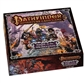 Pathfinder Game: Wrath of the Righteous Base Set
