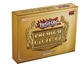 Konami Yu-Gi-Oh Premium Gold: Return of the Bling Booster Box (Presell)