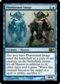 Magic the Gathering 2012 Single Phantasmal Image - NEAR MINT (NM)