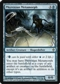 Magic the Gathering New Phyrexia Single Phyrexian Metamorph - NEAR MINT (NM)