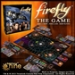 Firefly the Game (Gale Force Nine)