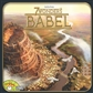 7 Wonders: Babel Expansion Box