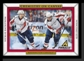 2010/11 Panini Pinnacle Hockey Hobby 12-Box Case