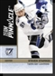 2010/11 Panini Pinnacle Hockey Hobby Box