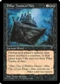 Magic the Gathering Visions Single Pillar Tombs of Aku UNPLAYED (NM/MT)