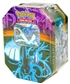 2013 Pokemon Team Plasma Fall EX Collector's Tin - Lugia