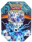 2013 Pokemon Team Plasma Fall EX Collector's Tin - Thundurus