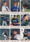 2002 Upper Deck Baseball Complete Set (NM-MT)