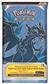 Pokemon XY Furious Fists Elite Trainer Deck Shield Tin - Mega Charizards