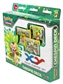 Pokemon XY Kalos Starter Deck - Set of 3