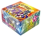 WOTC Pokemon Gym Heroes 1st Edition Booster Box
