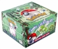 Pokemon Jungle 1st Edition Booster Box