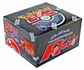 WOTC Pokemon Team Rocket 1st Edition Booster Box