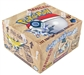 WOTC Pokemon Fossil 1st Edition Booster Box