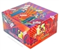 WOTC Pokemon Gym Challenge 1st Edition Booster Box