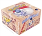 WOTC Pokemon Fossil Unlimited Booster Box