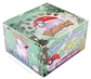 Pokemon Jungle Unlimited Booster Box