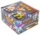 Pokemon Neo 3 Revelation 1st Edition Booster Box