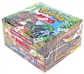 WOTC Pokemon Neo 2 Discovery 1st Edition Booster Box