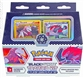 Pokemon Black & White Trainer Kit 2 Player Learn-to-Play Set