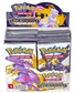 Pokemon Black & White 11: Legendary Treasures Booster Box