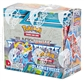 Pokemon Black & White 9: Plasma Freeze Booster 6-Box Case