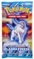 Pokemon Black & White 9: Plasma Freeze Booster Pack