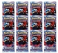 Pokemon Call of Legends Booster Pack (Lot of 12)