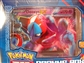 Pokemon Deoxys Collector's Box