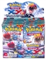 Pokemon XY Furious Fists Booster 6-Box Case